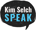 Kim Selch Speak